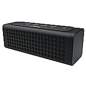 Yamaha NXP100 Portable Bluetooth Speaker (Black)