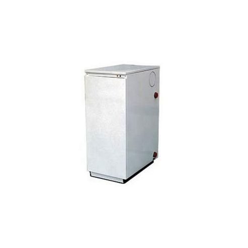 Firebird Standard Efficiency Non-Condensing 120/150 Indoor Kitchen Oil Boiler 45kW