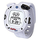Vtech Kidipets Watch Dog