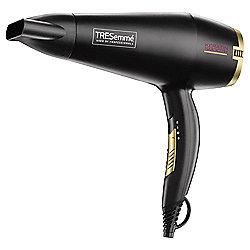 Tresemme 5542KU Keratin Smooth Hair Dryer Set