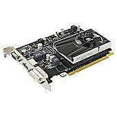 Sapphire Radeon R7 240 Graphic Card - 730 MHz Core - 1 GB GDDR5 - PCI Express 3.0 x16 - Single Slot Space Required