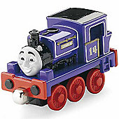 Thomas and Friends Take n Play Charlie