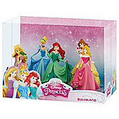 Bullyland Deluxe Princess Set