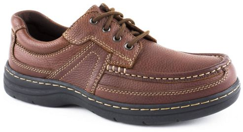 Hush Puppies Shoes Red Wing Mn