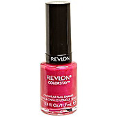 Revlon Colorstay Nail Enamel / Varnish 11.7ml - 070 Wild Strawberry