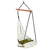 Amazonas Hang Solo Hanging Chair in Peppermint