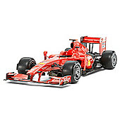 Ferrari F60 - 1:20 F1 - Tamiya