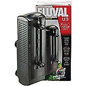 Fluval U3 U/W Filter 800 LPH