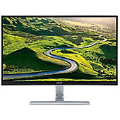Acer RT270 27 Full HD LCD Monitor