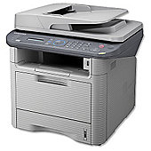 Samsung SCX-4833FD Mono Laser Multifunction Printer
