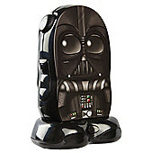 Star Wars Darth Vader Go Glow Hero