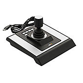 Axis T8311 Video Surveillance Joystick