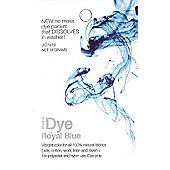 iDye - Royal Blue