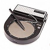 BBX1 Stylophone Beatbox Electronic Beats Machine