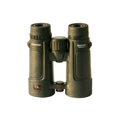 Celestron Nature 10x42 Roof Prism Binoculars