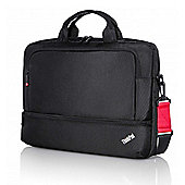 Lenovo Essential Topload Carry Case (Black) for 15.6 inch ThinkPad Notebooks