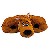 Pillow Pets Scooby Doo