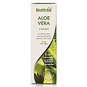 Aloe Vera (75ml Cream)