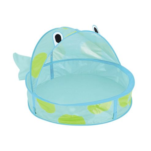 ELC Pop Up Pool - Whale