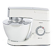 Kenwood KM330 Classic Chef Kitchen Machine - White