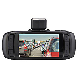"Nextbase 402G DashCam, Dashboard Camera, 2.7"" screen"