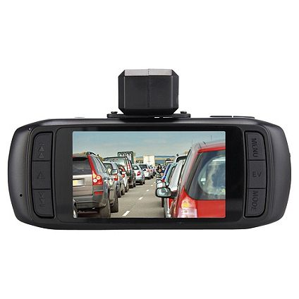 Save £30 on Nextbase 402G Professional Dash Cam