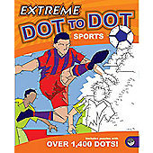 MindWare Extreme Dot To Dot Sports