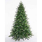 6ft Ashley Fir Luxury Premium PE Tree
