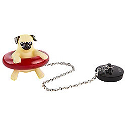 Bath Pug, Floating Bath Plug