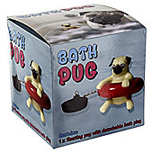 Bath Pug, Floating Bath Plug