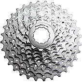 Sunrace 9-Speed 11-34T Indexed Cassette. Shimano / Sram Compatible