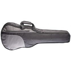 Rocket STB-10 C Full Size Classical Guitar Bag