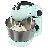 Breville VFP061 Pic & Mix Pistachio Stand Mixer