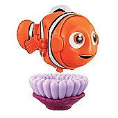 Hatch N Heroes Finding Nemo - Nemo