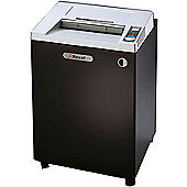 Rexel RLWS35 Shredder Black 2103035