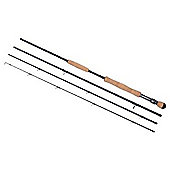 Shakespeare Agility XPS 8WT 9.6ft Fly Rod