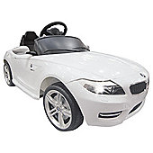 BMW Z4 6V Ride-on Car