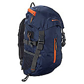 Mountain Warehouse Steve Backshall Spinner 15L