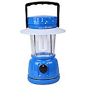 Small Camping Caravanning Hiking Walking Festival Outdoors Lantern