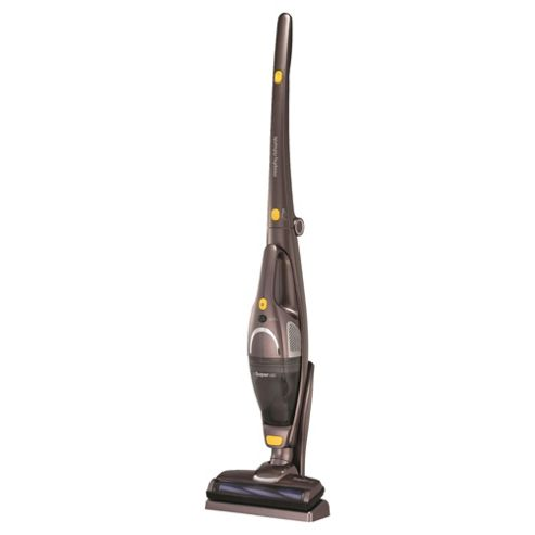 Morphy Richards 732000 Supervac Handheld Bagless Vacuum Cleaner