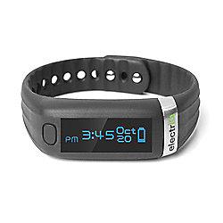 Bluetooth Health Wrist band - Fitness and Sleep Tracker