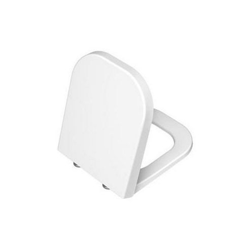 VitrA Retro Soft Close Toilet Seat