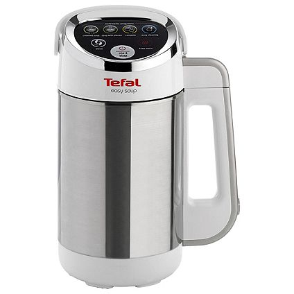 See our range of Tefal Small Kitchen Appliances