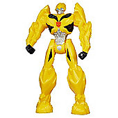 Transformers Age of Extinction 30cm Action Figure - Bumblebee