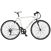"2015 Viking Portobello 19"" Mens' Sports Urban Hybrid Bike"