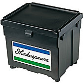 Shakespeare Black Beta Seatbox