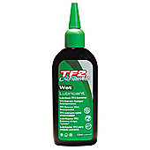 Weldtite TF2 Extreme Wet Lube Synthetic - 125ml