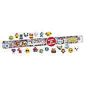 Moshi Monsters Tube of Moshlings