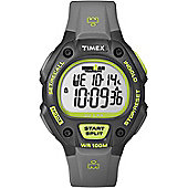 Timex Gents Traditional 30-Lap Full Watch T5K692