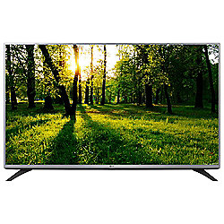 LG 43LF540V 43 Inch Full HD 1080p LED TV with Freeview HD